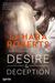 Desire & Deception by Sahara Roberts
