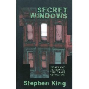 essay on stephen king research paper Read this english essay and over 88,000 other research documents stephen king steven king has long been known as one of the greatest authors of all time he has been labeled вђњthe.
