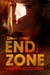 End Zone (Zombie Games, #5)