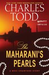 The Maharani's Pearls by Charles Todd