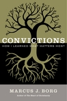 Convictions: How ...