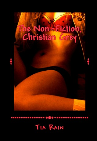The Non-Fiction, Christian Grey