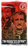 The Detective Stories of Edgar Allan Poe by Edgar Allan Poe