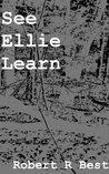 See Ellie Learn