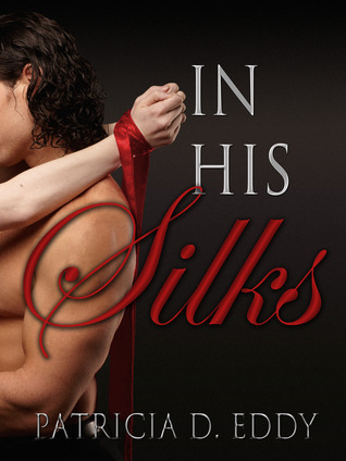 In His Silks (Restrained, #1)