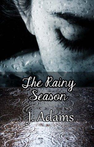 the-rainy-season
