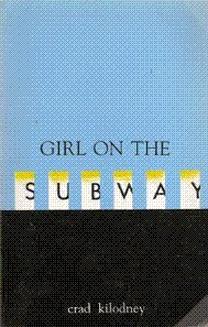 Girl On The Subway And Other Stories