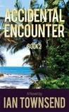 Download Accidental Encounter