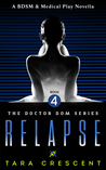 Relapse by Tara Crescent