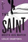The Saint Meets h...