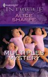 Multiples Mystery