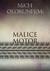 Malice Motor