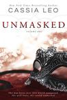 Unmasked: Volume One (Unmasked, #1)