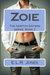 Zoie (The Norton Sisters, #2)
