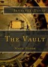 The Vault Main Floor