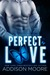 Perfect Love by Addison Moore