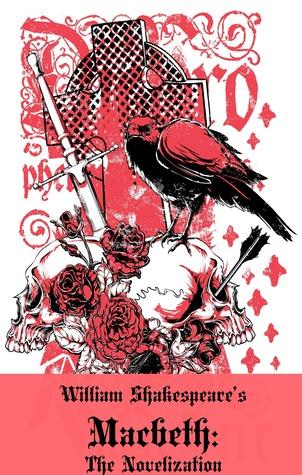 Macbeth: The Novelization