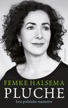 Pluche by Femke Halsema