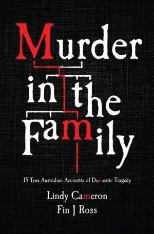 murder-in-the-family