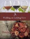 A Wedding on Ladybug Farm (Ladybug Farm #6)