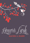 Honor's Lark (Lark, #1)