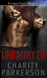 Undaunted (No Rival, #2)