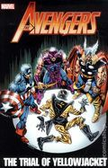 avengers-the-trial-of-yellowjacket