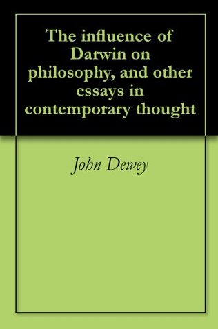 the influence of thomas reid in philosophy and psychology philosophy essay Debates about realism edit despite the seeming straightforwardness of the realist position, in the history of philosophy there has been continuous debate about what is real.