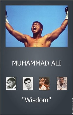 Ali Quotes: Muhammad Ali Quotes and Poems