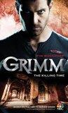 Grimm: The Killin...
