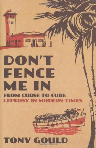 don-t-fence-me-in