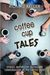 Coffee Cup Tales