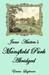 Jane Austen's Mansfield Par...