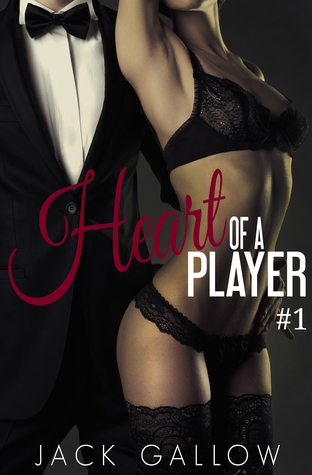 heart-of-a-player-volume-1