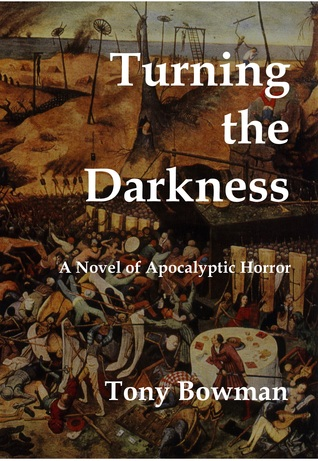 turning-the-darkness