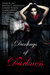 Darlings of Darkness (A Vampire Anthology) by Chrissy Peebles