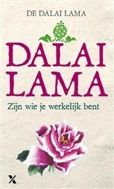 Zijn wie je werkelijk bent: het boeddhistische pad naar zelfkennis