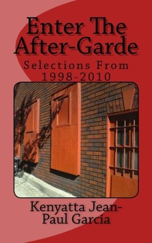 enter-the-after-garde-selections-from-1998-2010