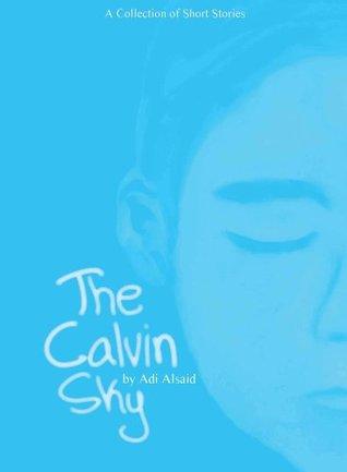 The Calvin Sky