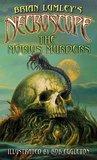 Necroscope: The Mobius Murders (Necroscope, #16)