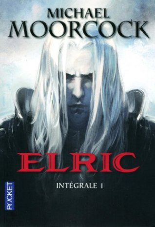 Elric Intégrale I