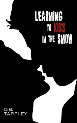 Learning to Kiss in the Snow
