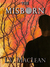 The Misborn