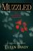 Muzzled (Kate Turner, DVM #1) by Eileen Brady