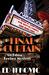Final Curtain: An Edna Ferber Mystery