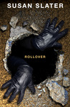 Rollover (Dan Mahoney Mysteries,#2)