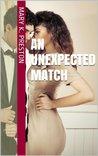 An Unexpected Match