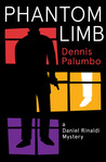 Phantom Limb (Daniel Rinaldi #4)