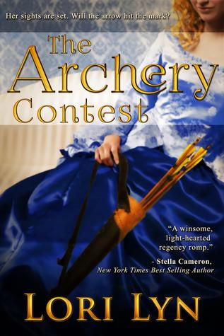 The Archery Contest