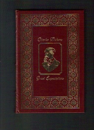Great Expectations Collector's Edition